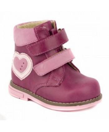 Ботинки Shagovita Размеры: 20, 21