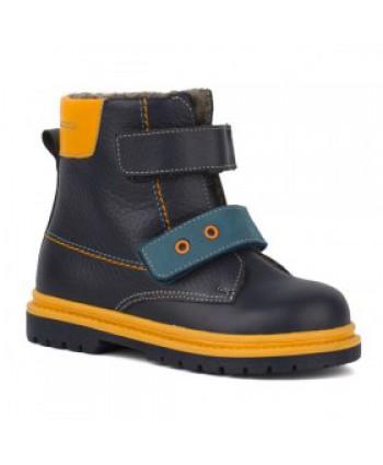 Ботинки Shagovita Размеры: 25