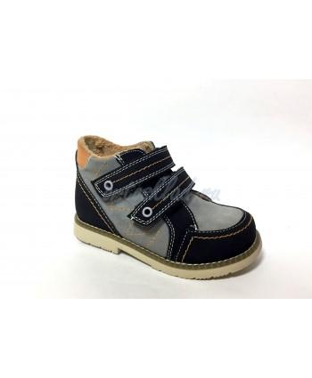Ботинки Ортотитан Размеры:29