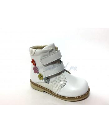 Ботинки Shagovita Orto Размеры: 23,25