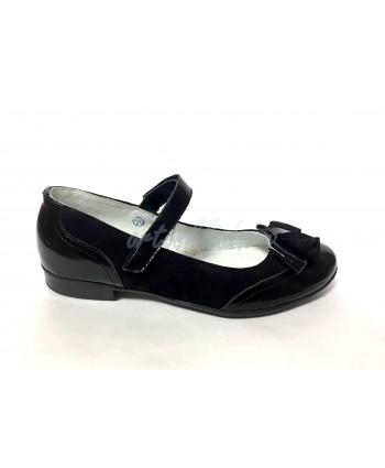 Туфли Shagovita Размеры: 34,35,37