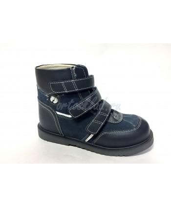 Ботинки Sursil Ortho ( Сурсил Орто ) 12-002 Размеры: 35
